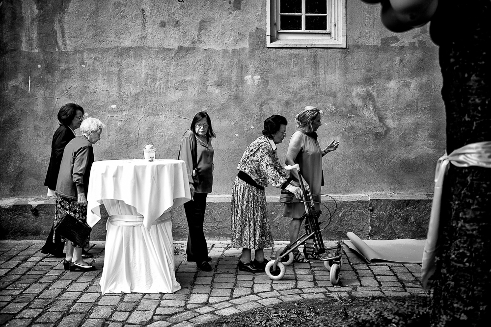 GÖKHAN ORHAN_HOCHZEITSFOTOGRAF_KARLSRUHE 002