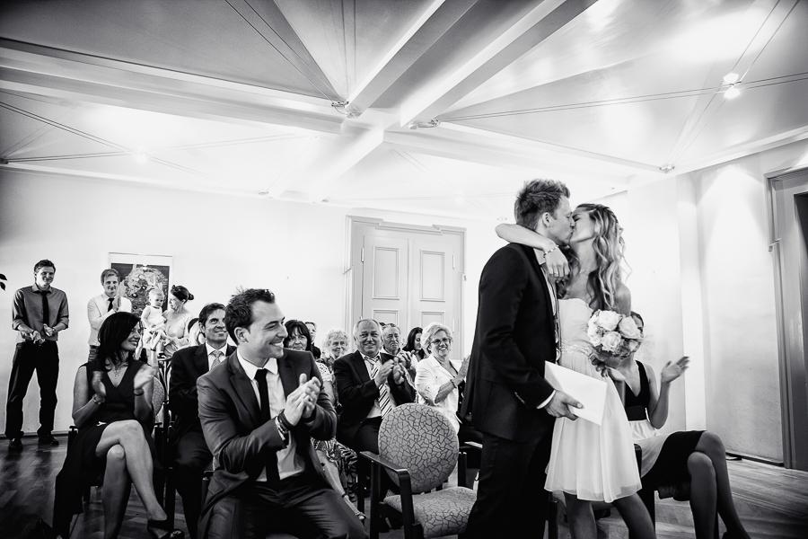 Hochzeitsfotos_GO_Standesamt_Durlach-11