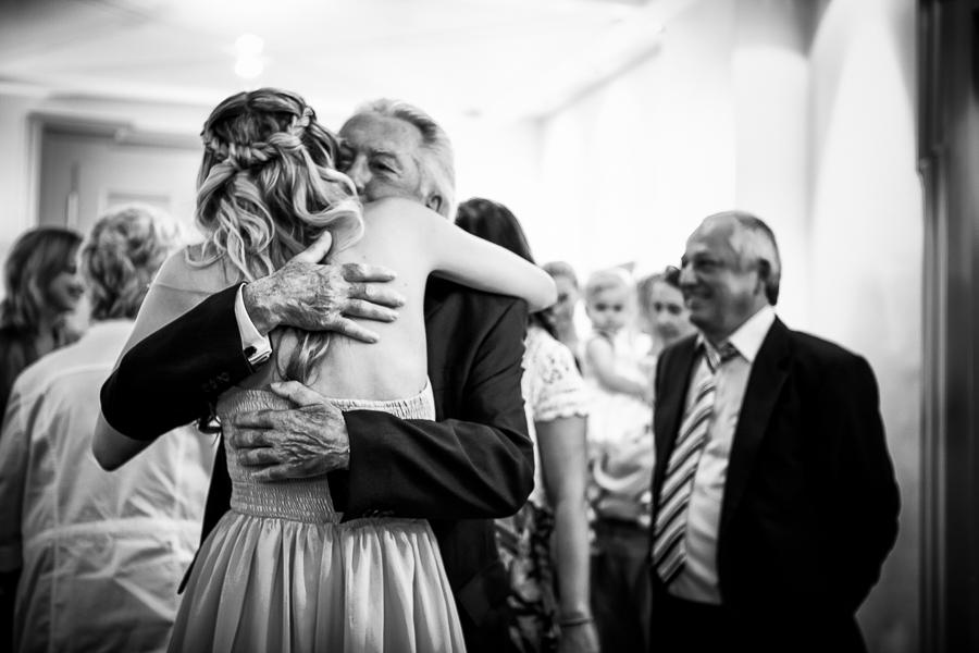 Hochzeitsfotos_GO_Standesamt_Durlach-12
