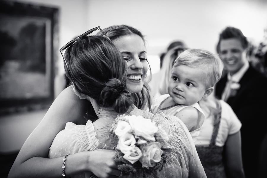 Hochzeitsfotos_GO_Standesamt_Durlach-13