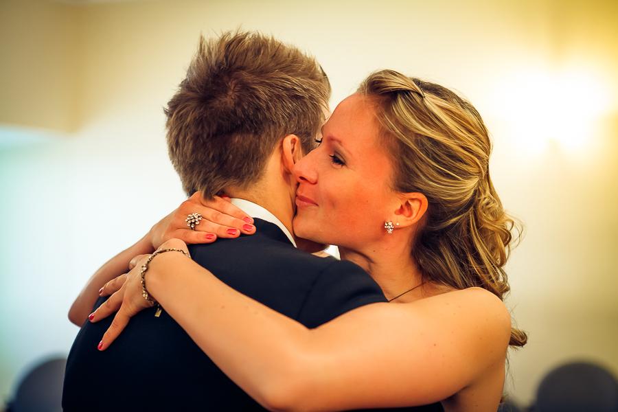 Hochzeitsfotos_GO_Standesamt_Durlach-15