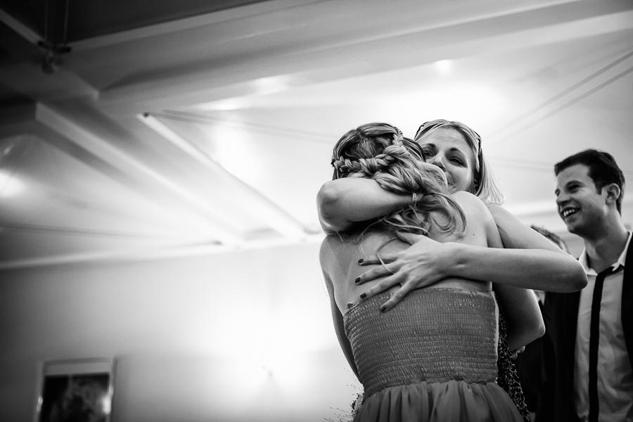 Hochzeitsfotos_GO_Standesamt_Durlach-16
