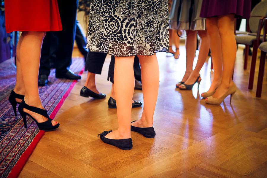 Hochzeitsfotos_GO_Standesamt_Durlach-17