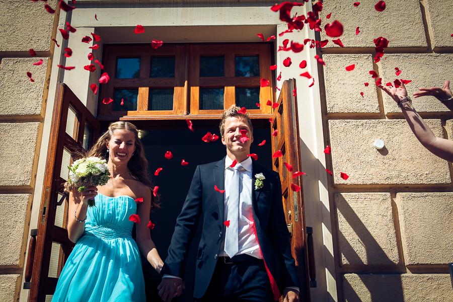 Hochzeitsfotos_GO_Standesamt_Durlach-19