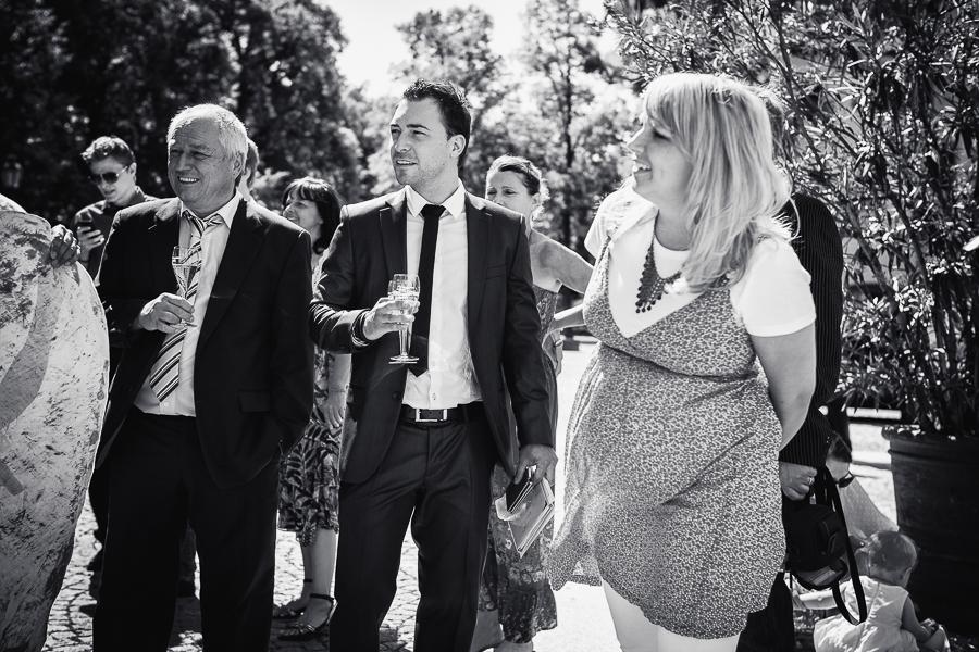 Hochzeitsfotos_GO_Standesamt_Durlach-21