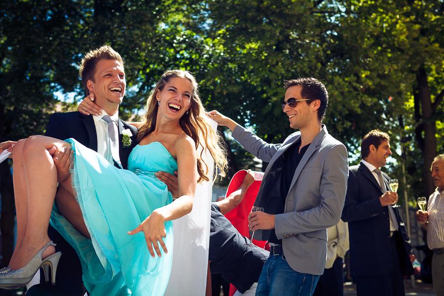 Hochzeitsfotos_GO_Standesamt_Durlach-22