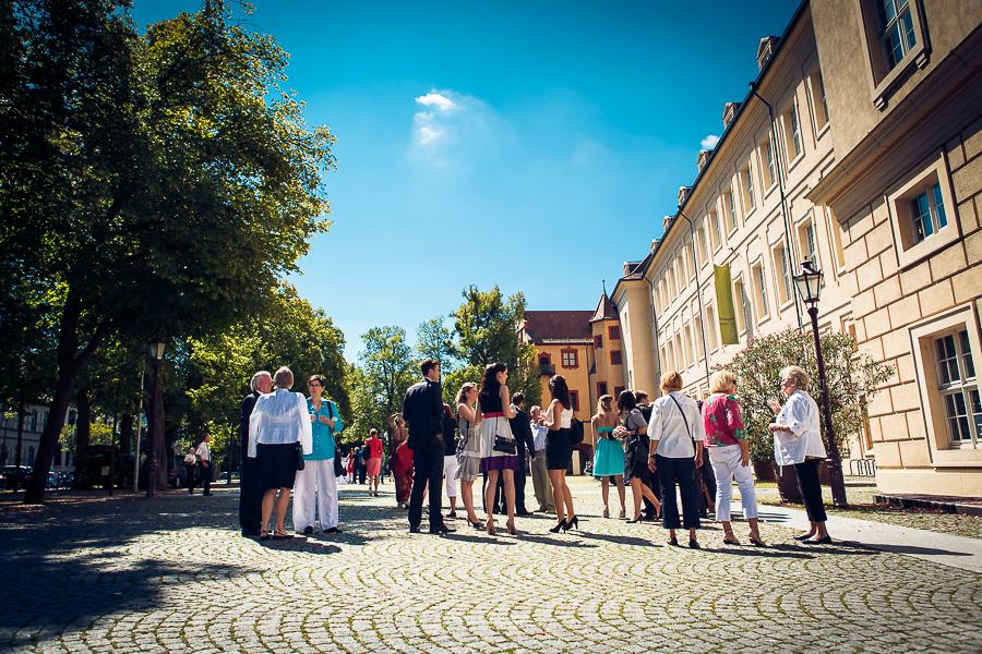 Hochzeitsfotos_GO_Standesamt_Durlach-23