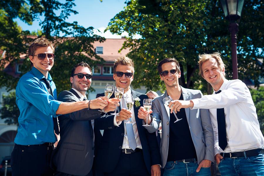 Hochzeitsfotos_GO_Standesamt_Durlach-24