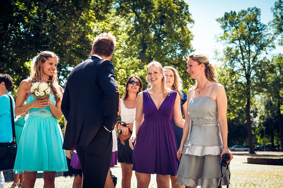 Hochzeitsfotos_GO_Standesamt_Durlach-25