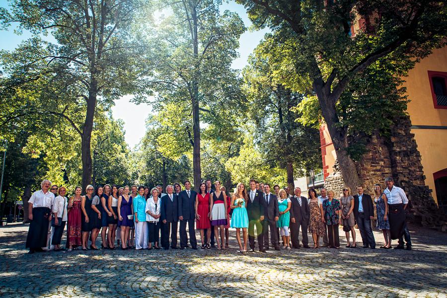 Hochzeitsfotos_GO_Standesamt_Durlach-26