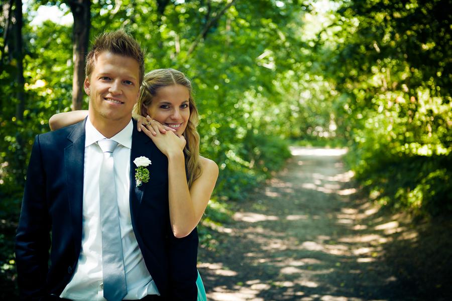 Hochzeitsfotos_GO_Standesamt_Durlach-27