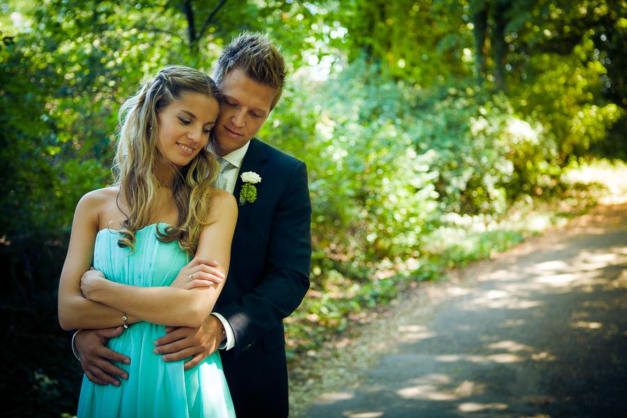 Hochzeitsfotos_GO_Standesamt_Durlach-28