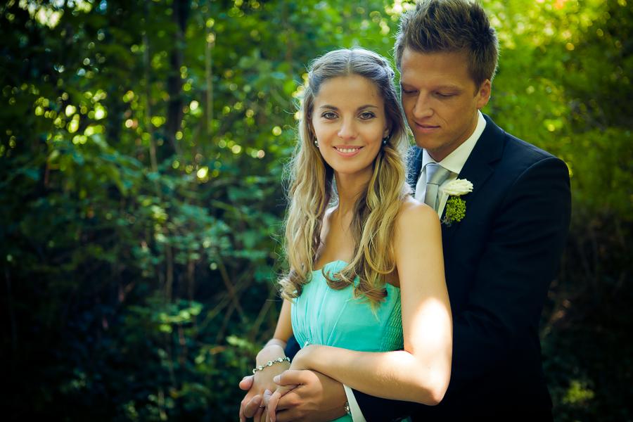 Hochzeitsfotos_GO_Standesamt_Durlach-29