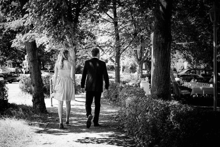 Hochzeitsfotos_GO_Standesamt_Durlach-30