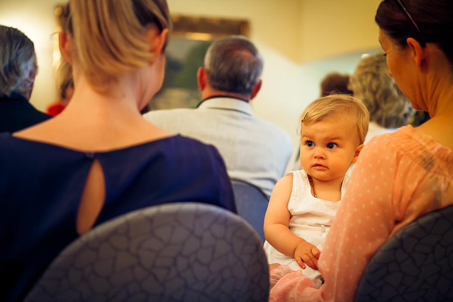 Hochzeitsfotos_GO_Standesamt_Durlach-4