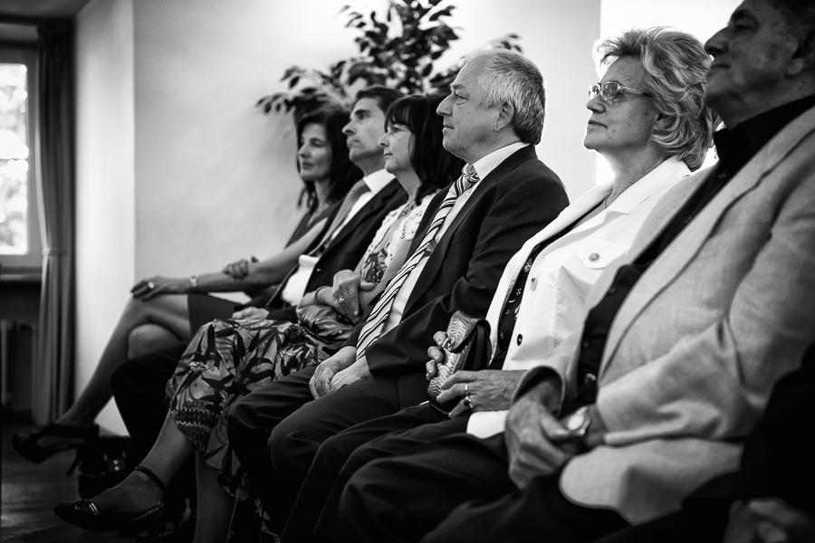 Hochzeitsfotos_GO_Standesamt_Durlach-5