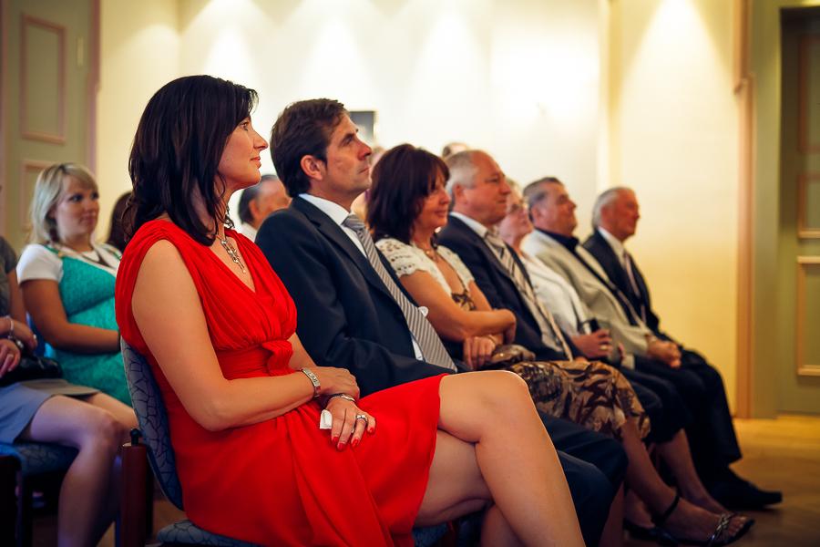 Hochzeitsfotos_GO_Standesamt_Durlach-6