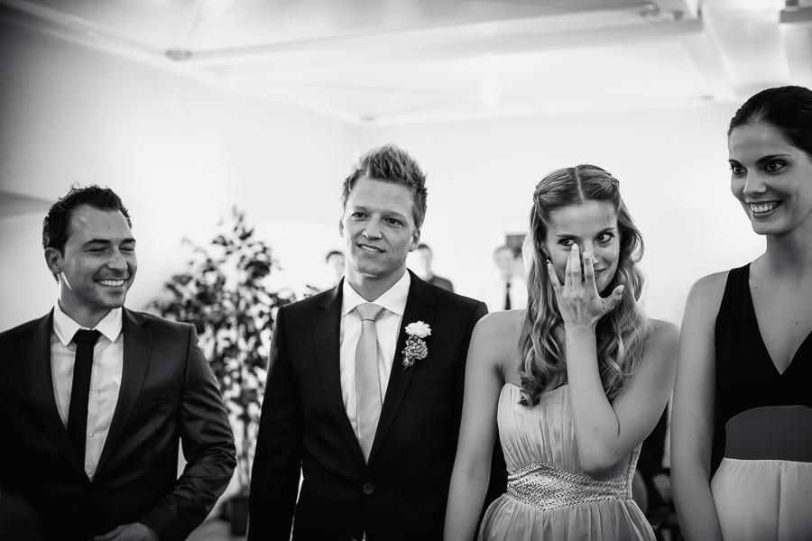 Hochzeitsfotos_GO_Standesamt_Durlach-7
