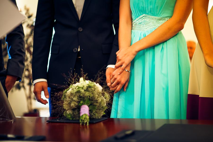 Hochzeitsfotos_GO_Standesamt_Durlach-8