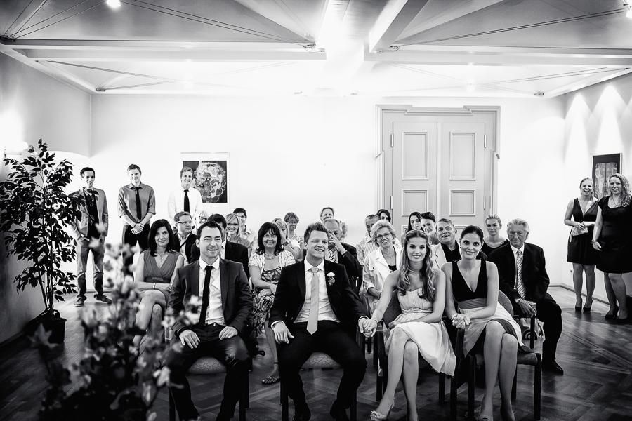 Hochzeitsfotos_GO_Standesamt_Durlach-9
