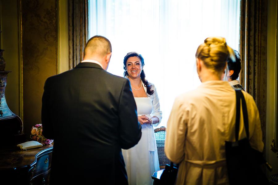 Hochzeitsfotos_GO_Standesamt_Karlsruhe_NG-1