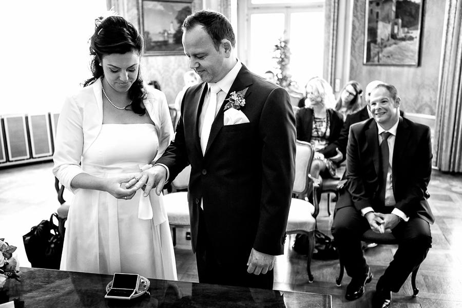 Hochzeitsfotos_GO_Standesamt_Karlsruhe_NG-10