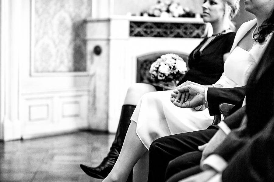 Hochzeitsfotos_GO_Standesamt_Karlsruhe_NG-11