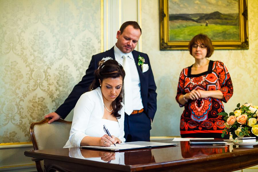 Hochzeitsfotos_GO_Standesamt_Karlsruhe_NG-15