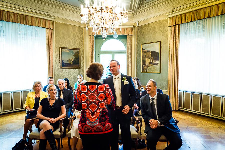 Hochzeitsfotos_GO_Standesamt_Karlsruhe_NG-16