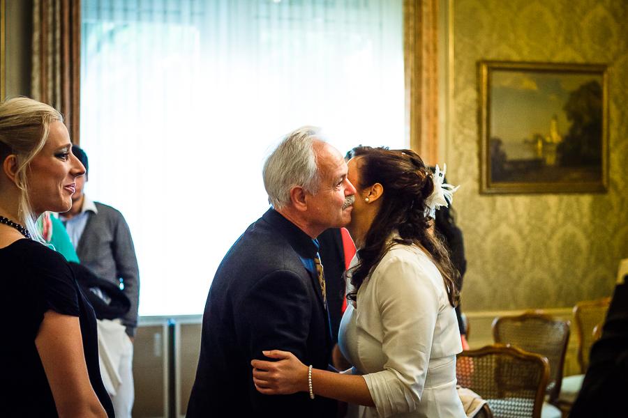 Hochzeitsfotos_GO_Standesamt_Karlsruhe_NG-19