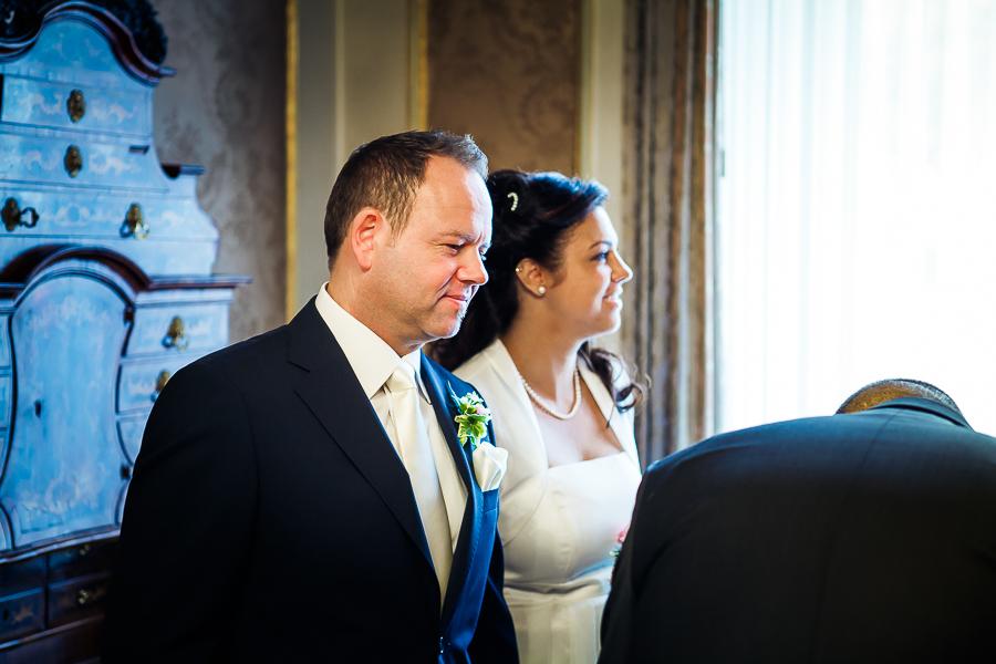 Hochzeitsfotos_GO_Standesamt_Karlsruhe_NG-2