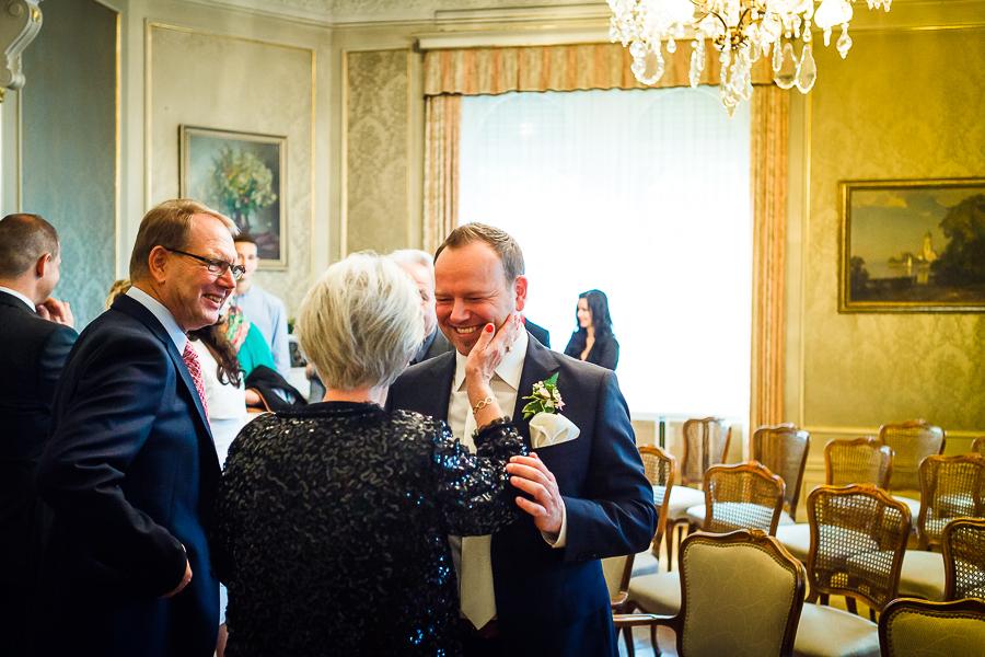 Hochzeitsfotos_GO_Standesamt_Karlsruhe_NG-20