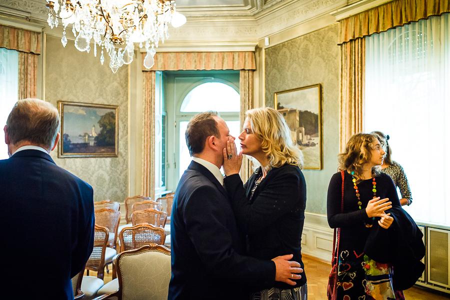 Hochzeitsfotos_GO_Standesamt_Karlsruhe_NG-21
