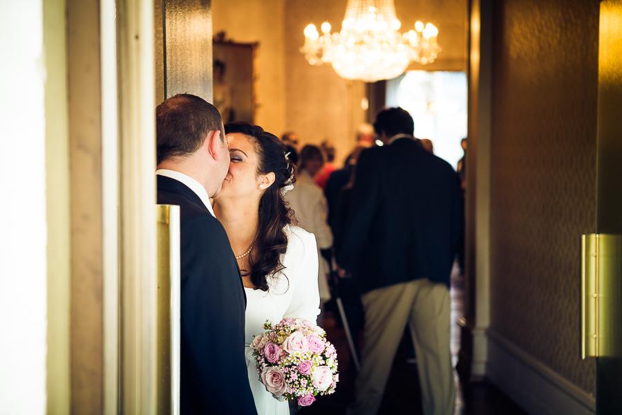 Hochzeitsfotos_GO_Standesamt_Karlsruhe_NG-23