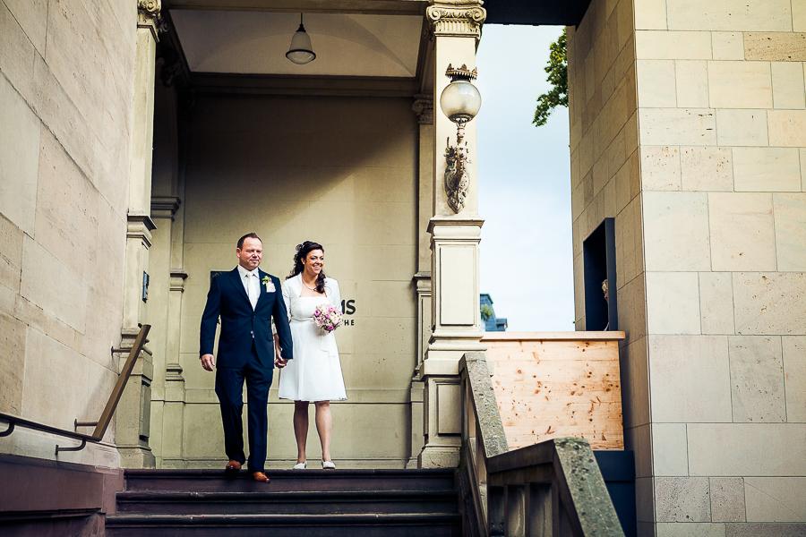 Hochzeitsfotos_GO_Standesamt_Karlsruhe_NG-24