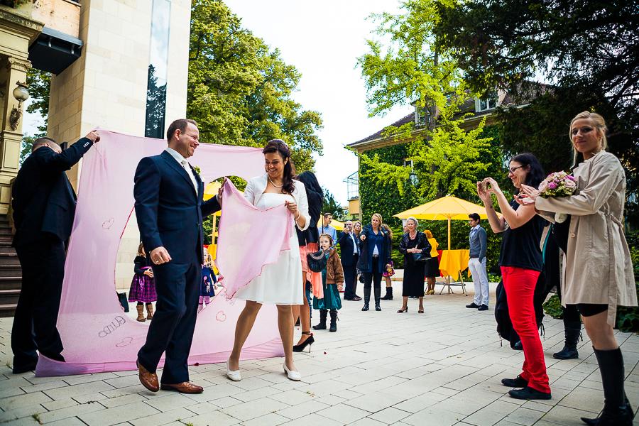 Hochzeitsfotos_GO_Standesamt_Karlsruhe_NG-27