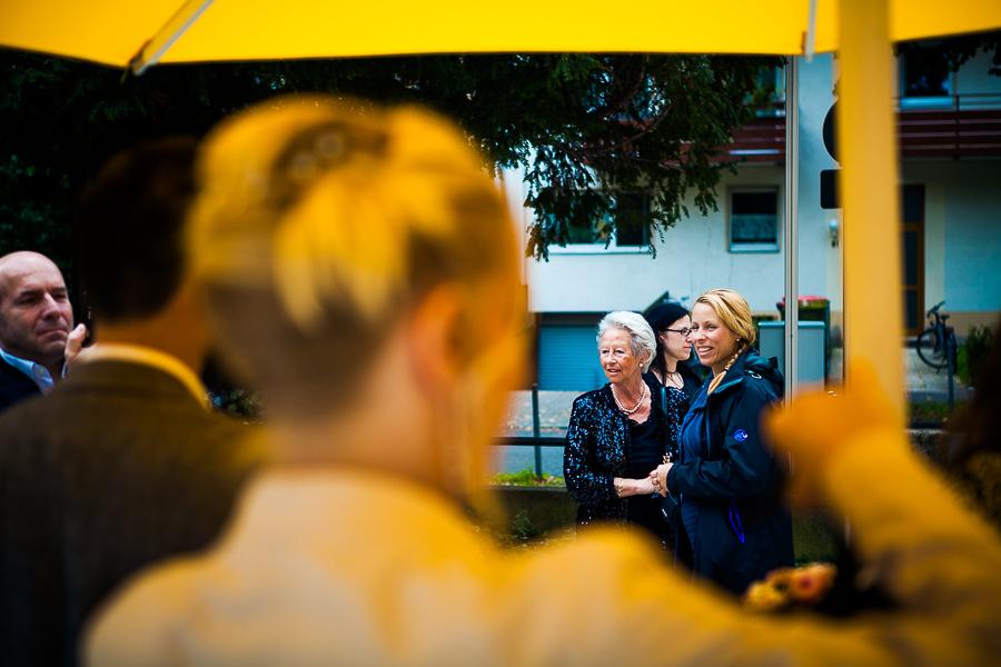 Hochzeitsfotos_GO_Standesamt_Karlsruhe_NG-28