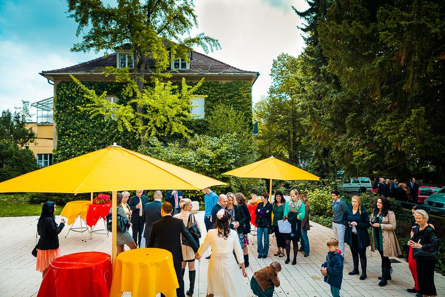 Hochzeitsfotos_GO_Standesamt_Karlsruhe_NG-29