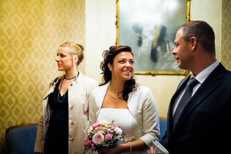 Hochzeitsfotos_GO_Standesamt_Karlsruhe_NG-3