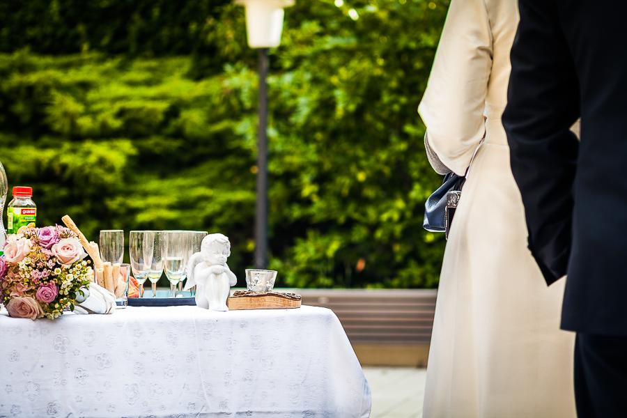 Hochzeitsfotos_GO_Standesamt_Karlsruhe_NG-32
