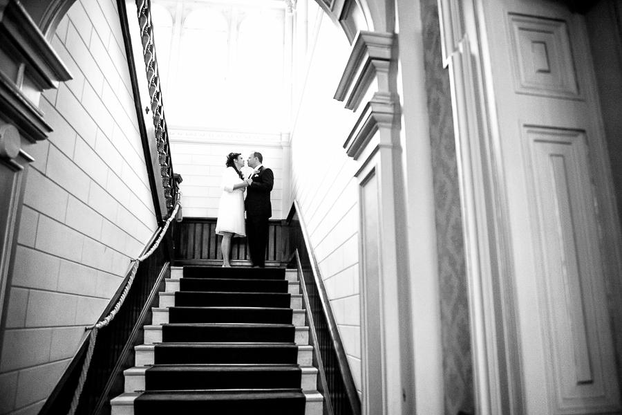 Hochzeitsfotos_GO_Standesamt_Karlsruhe_NG-33