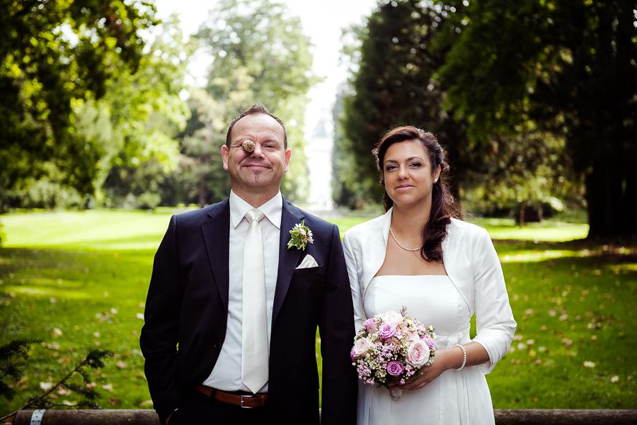 Hochzeitsfotos_GO_Standesamt_Karlsruhe_NG-34