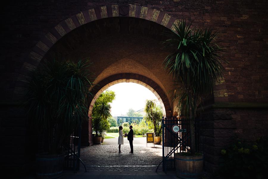 Hochzeitsfotos_GO_Standesamt_Karlsruhe_NG-35