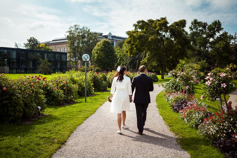 Hochzeitsfotos_GO_Standesamt_Karlsruhe_NG-37