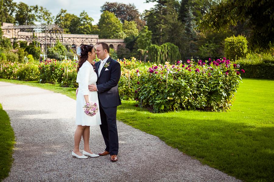 Hochzeitsfotos_GO_Standesamt_Karlsruhe_NG-38