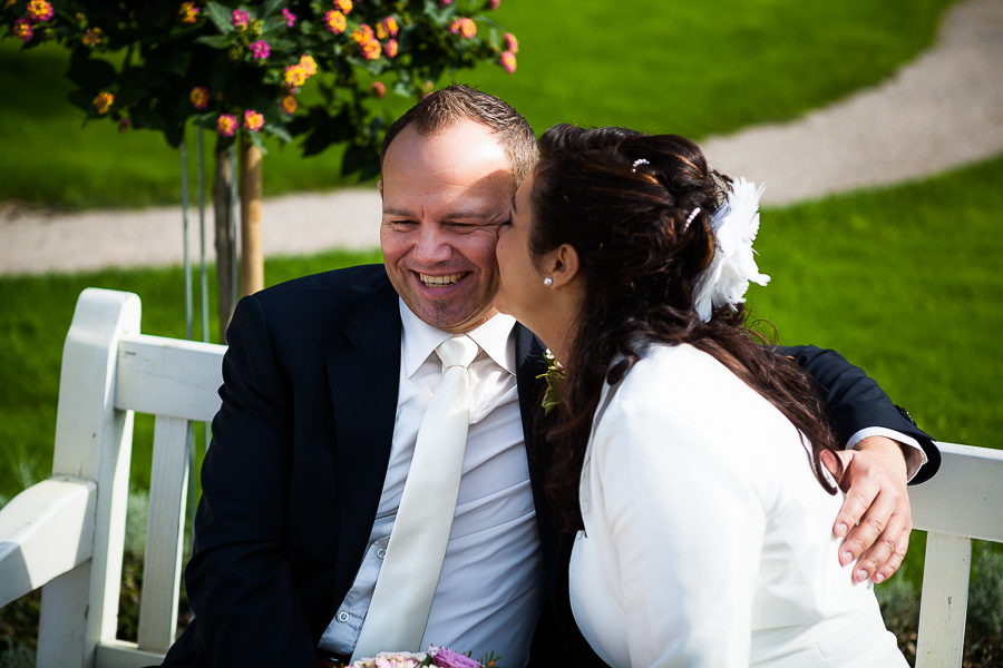 Hochzeitsfotos_GO_Standesamt_Karlsruhe_NG-39