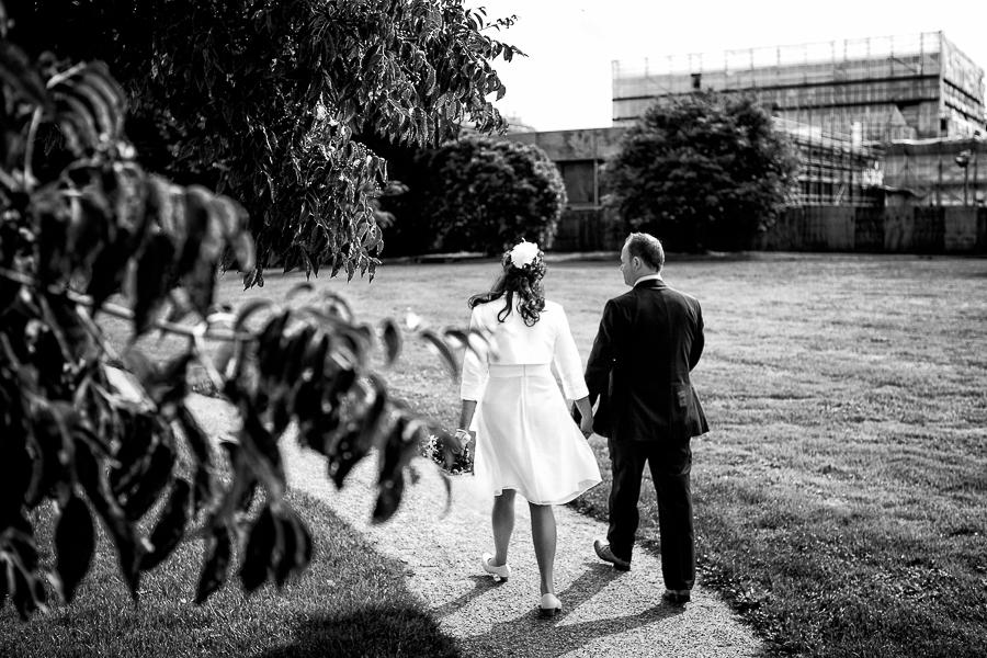 Hochzeitsfotos_GO_Standesamt_Karlsruhe_NG-40
