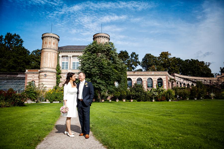 Hochzeitsfotos_GO_Standesamt_Karlsruhe_NG-43