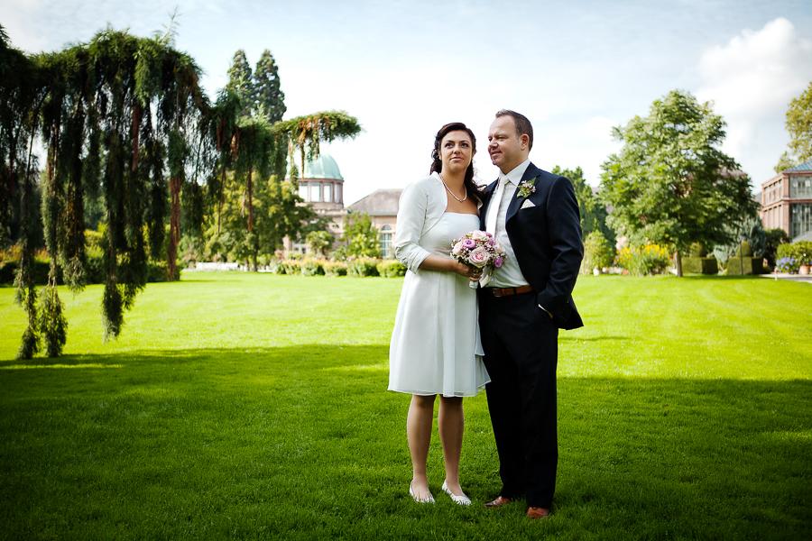 Hochzeitsfotos_GO_Standesamt_Karlsruhe_NG-44