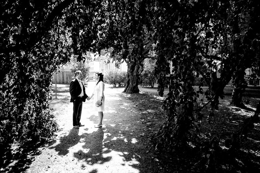 Hochzeitsfotos_GO_Standesamt_Karlsruhe_NG-45
